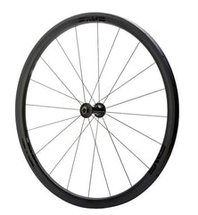ENVE Smart 3.4 Clincher Front Wheel (Chris King Hub)
