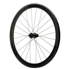ENVE Smart 3.4 Clincher Shimano Rear Wheel (Chris King Hub)
