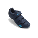 Giro Rev Womens Road Shoe