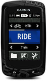 Garmin Edge 810 Ultimate Performance Bundle