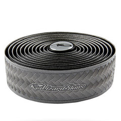 Lizard Skins DSP 3.2 Bar Tape - Grey
