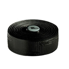Lizard Skins DSP 2.5 Bar Tape - Black