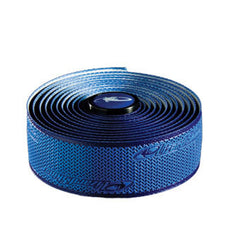 Lizard Skins DSP 2.5 Bar Tape - Blue