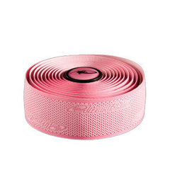 Lizard Skins DSP 2.5 Bar Tape - Pink