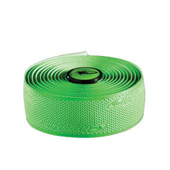 Lizard Skins DSP 2.5 Bar Tape - Green
