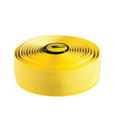 Lizard Skins DSP 2.5 Bar Tape - Yellow