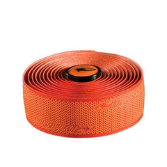 Lizard Skins DSP 2.5 Bar Tape - Orange