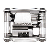 Lezyne - Stainless 12 - Tool - Silver