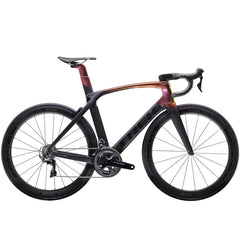 Trek Madone SLR 8   (Lead Time:17 days)
