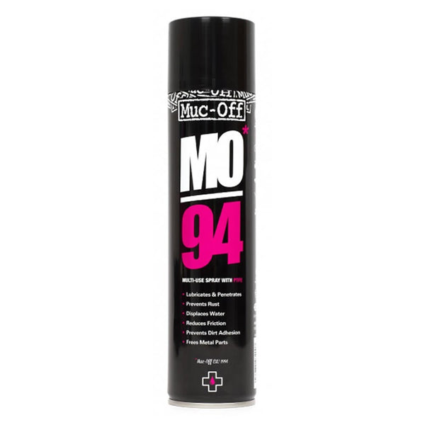 Muc-Off MO-94 400ml
