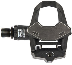 NEW LOOK KEO 2 MAX GRANDFONDO PEDALS WITH KEO GRIP CLEAT