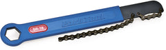 Park Tool Chain Whip SS/Fixed