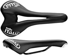 Selle Italia Turbomatic Gel Flow