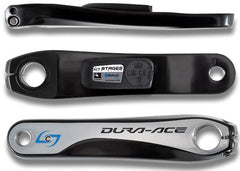 Stages Dura-Ace 9000 Power Meter
