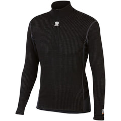 Sportful Sottozero Long Sleeve Base Layer