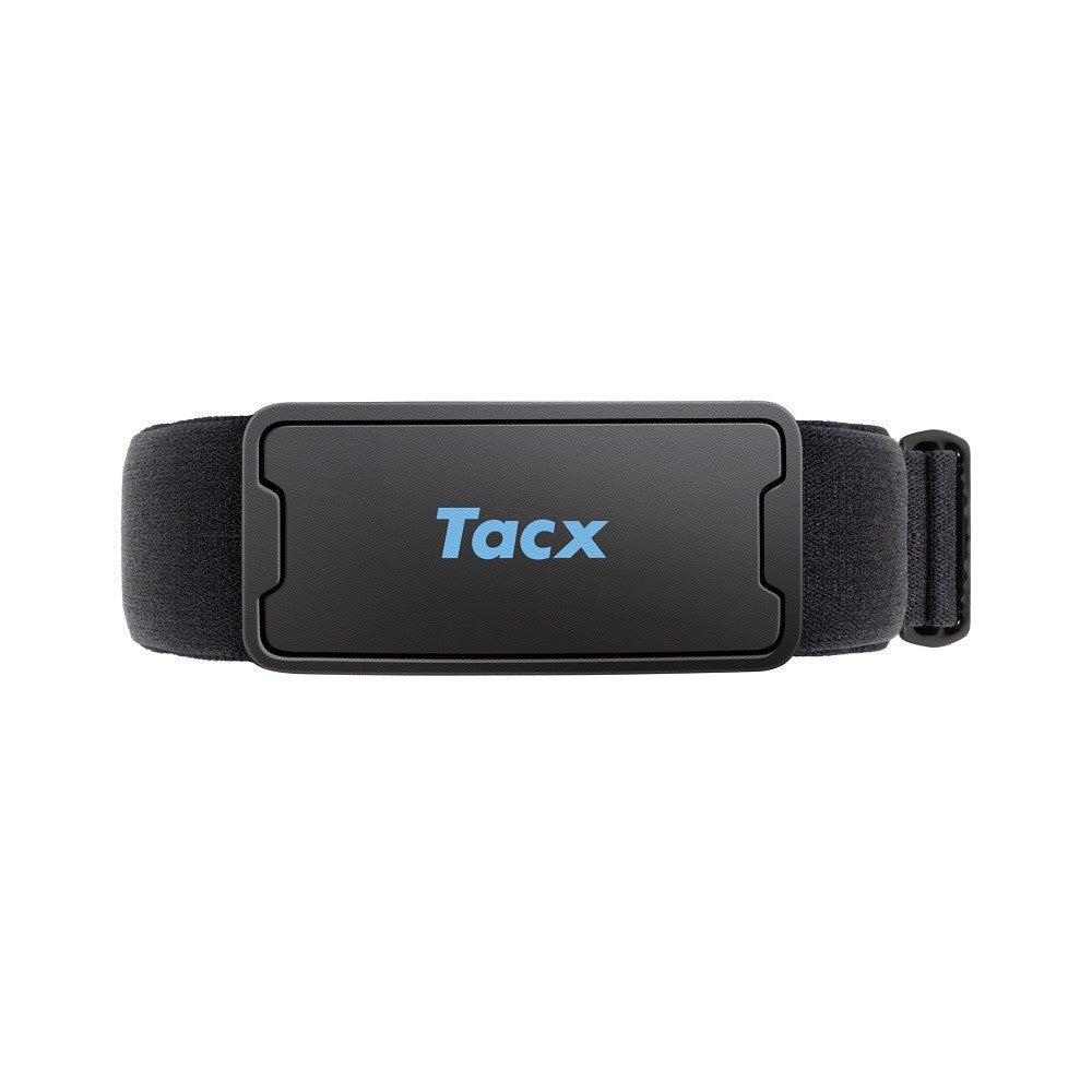 Tacx Heart rate belt (Bluetooth/ANT+)