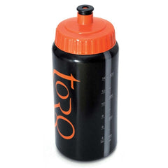 Torq 500ml Bottle
