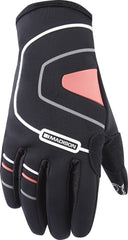 Madison Element Kids Gloves