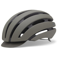 Giro Aspect Helmet, Glowing Red, Small
