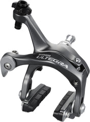 Shimano Ultegra 6700 Rear Brake Grey