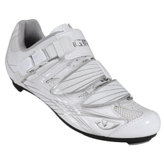 Giro Solara Womens Shoes