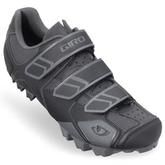 Giro Carbide Shoes