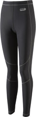 Madison Oslo Thermo women's tights without pad, black