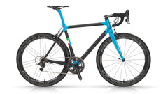Colnago C60 Custom Colour Frameset