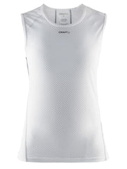 Craft Cool Mesh Superlight SL Womens Baselayer