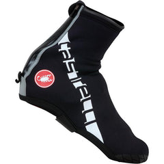 Castelli Diluvio All-Road Shoecovers