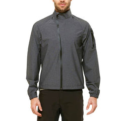 Giro Rain Jacket S Only