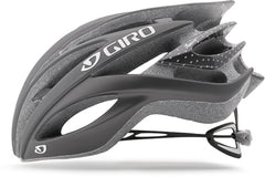 Giro Amare II Women's Helmet (Medium)