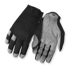 Giro Hoxton Long Finger Gloves