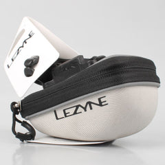 Lezyne - Pod Caddy S QR - Grey