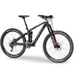 Trek Remedy 9.8 Women's