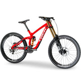 Trek Session 9.9 DH 27.5 Race Shop Limited