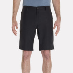 Giro Ride Tailored Shorts