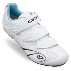 Giro Sante Shoes