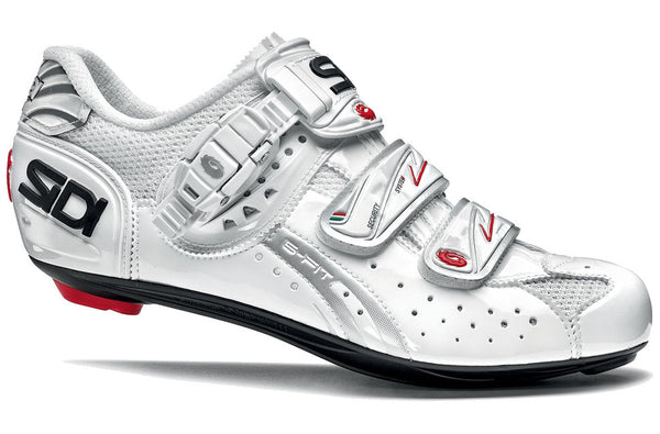 Sidi Genius 5 Fit Womens