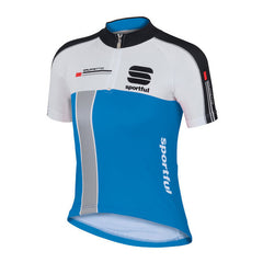 Sportful Grupetto Kids Jersey