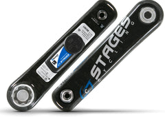 Stages Carbon for FSA/SRAM BB30