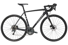 Trek Checkpoint ALR 4 Road Bike 2019