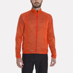 Giro Wind Jacket 3-1