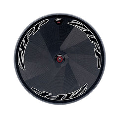 Zipp 900 Disc Rear Wheel Tubular 10/11 Speed Campagnolo Cassette Body Black Decal