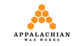 Appalachian Wax Works