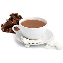 Classic Hot Chocolate - 15g