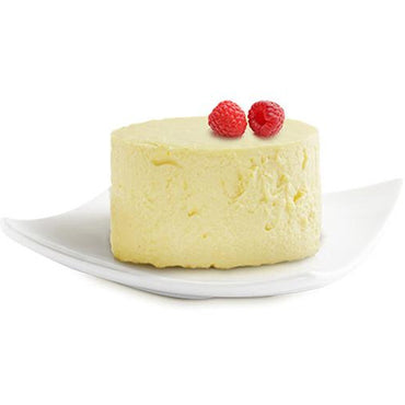 Guiltless Cheesecake - 12g