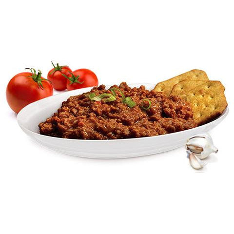 Homestyle Sloppy Joe - 15g