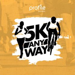 5k Race Entry Give Away Version