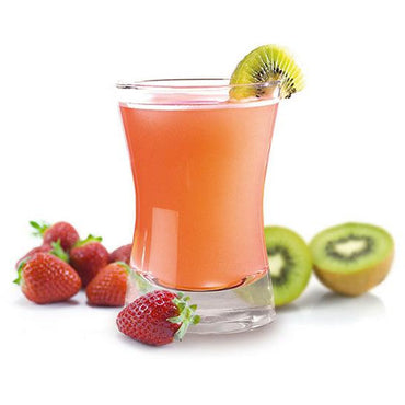 Refreshing Strawberry Kiwi Drink - 15g